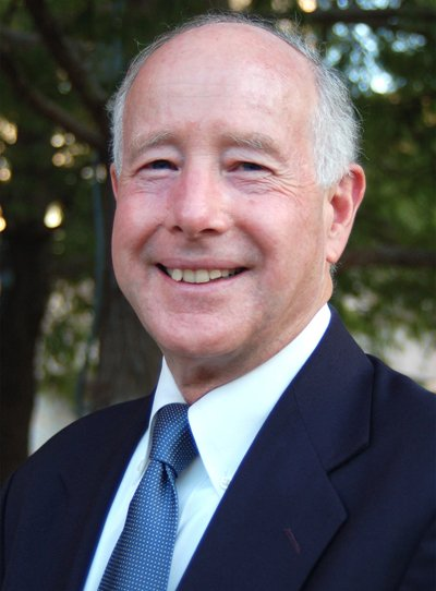 Patrick Kelly - Social Security Disability Attorney